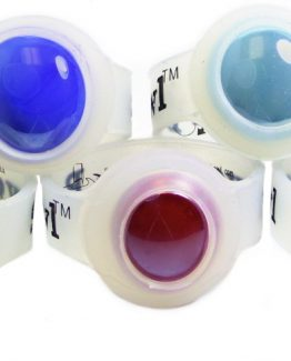 glass bead save-a-bowls for glass pipes, wooden pipes, metal pipes, ceramic pipes, etc.